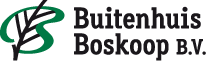 Logo Buitenhuis Boskoop